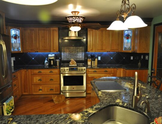 Nashville Kitchen & Custom Bath Home Remodeling Pros- best countertops, bathrooms, renovations, custom cabinets, home additions- 103