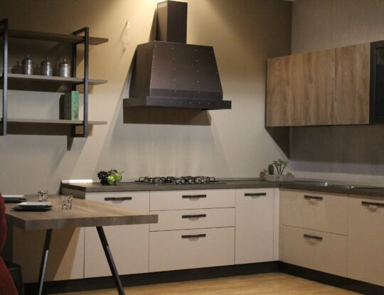 Nashville Kitchen & Custom Bath Home Remodeling Pros- best countertops, bathrooms, renovations, custom cabinets, home additions- 63