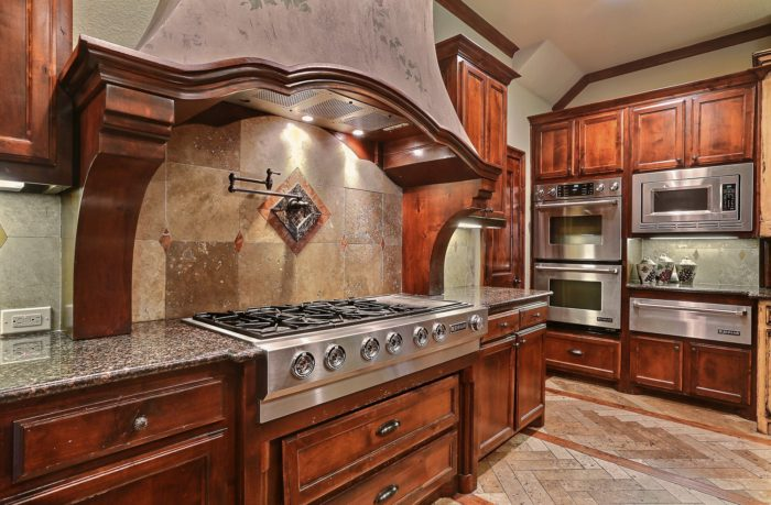 Nashville Kitchen & Custom Bath Home Remodeling Pros- best countertops, bathrooms, renovations, custom cabinets, home additions- 70-We do kitchen & bath remodeling, home renovations, custom lighting, custom cabinet installation, cabinet refacing and refinishing, outdoor kitchens, commercial kitchen, countertops, and more