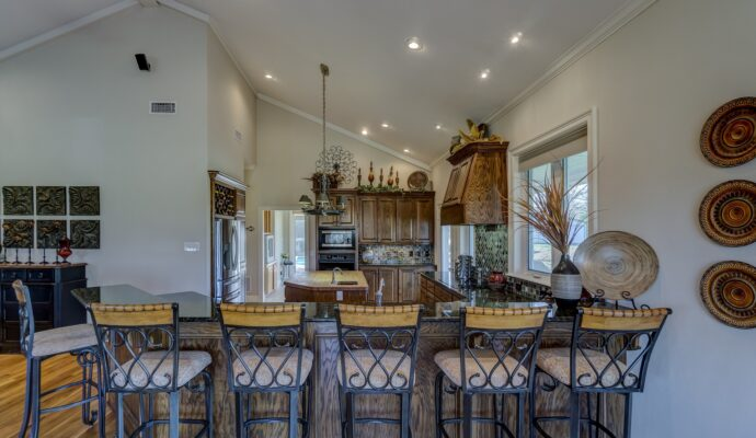 Nashville Kitchen & Custom Bath Home Remodeling Pros- best countertops, bathrooms, renovations, custom cabinets, home additions- 79