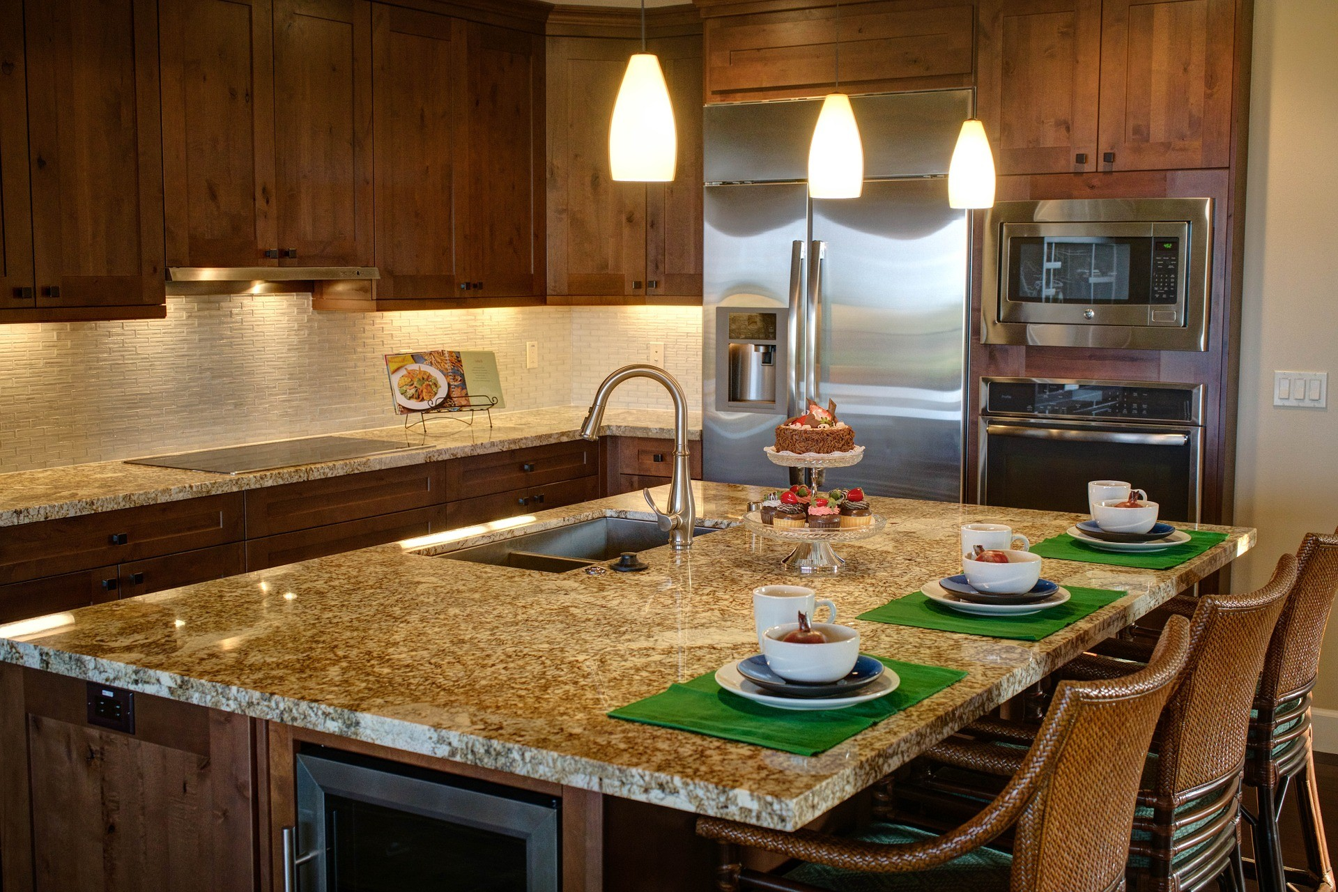 Nashville Kitchen & Custom Bath Home Remodeling Pros- best countertops, bathrooms, renovations, custom cabinets, home additions- 81
