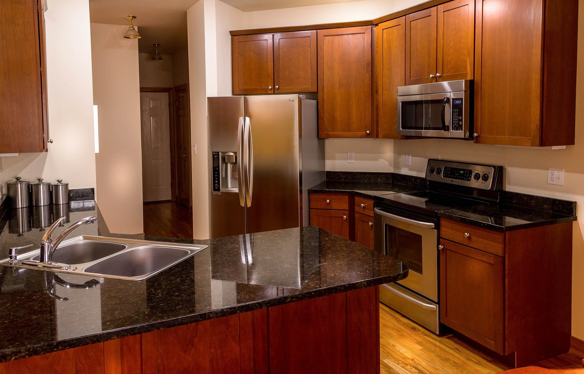Nashville Kitchen & Custom Bath Home Remodeling Pros- best countertops, bathrooms, renovations, custom cabinets, home additions- 82