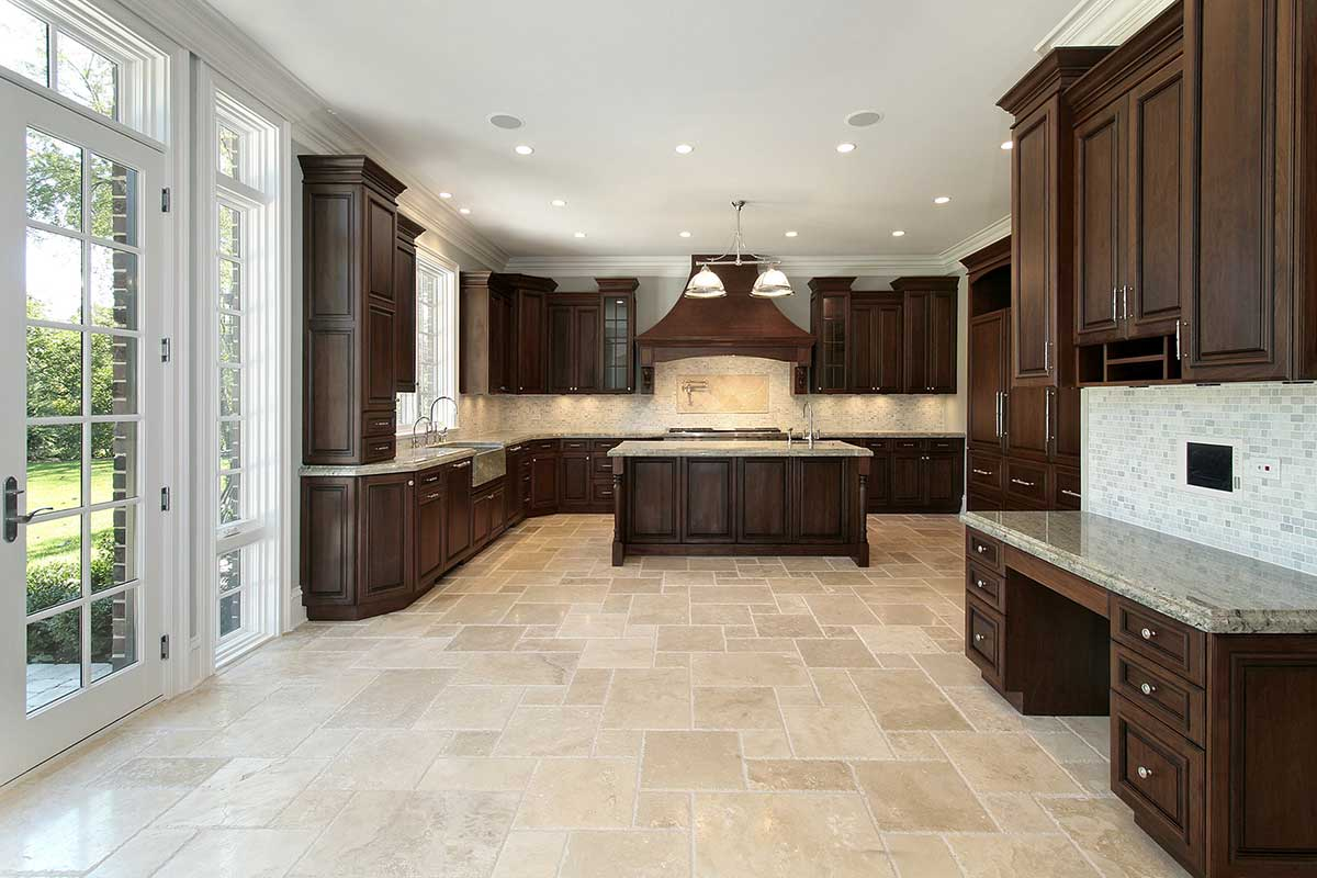 Nashville Kitchen & Custom Bath Home Remodeling Pros- best countertops, bathrooms, renovations, custom cabinets, home additions- 83