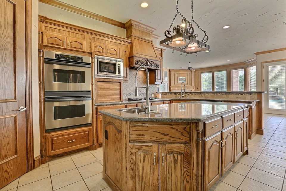 Nashville Kitchen & Custom Bath Home Remodeling Pros- best countertops, bathrooms, renovations, custom cabinets, home additions- 97