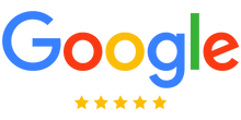 5 Star Google Review-Nashville Kitchen & Custom Bath Home Remodeling Pros-We do kitchen & bath remodeling, home renovations, custom lighting, custom cabinet installation, cabinet refacing and refinishing, outdoor kitchens, commercial kitchen, countertops, and more